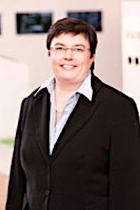 Dr. Vera Losse